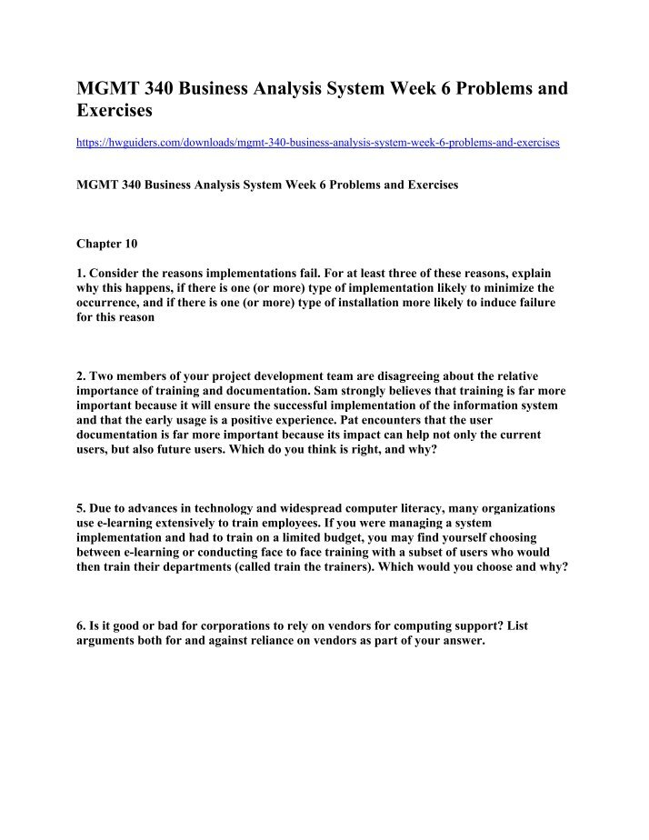 network information service exercises and chapter Unix and linux system administration handbook by reading 528 exercises 530 chapter 16: network network information service 736.