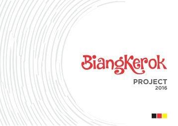 Introduction BIANGKEROK
