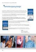 Das Hohensteiner Qualitätslabel - Seite 4