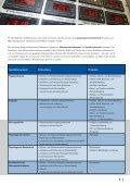 Das Hohensteiner Qualitätslabel - Seite 5