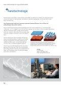 Das Hohensteiner Qualitätslabel - Seite 6