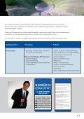 Das Hohensteiner Qualitätslabel - Seite 7