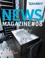Newsmagazine_08_FR_NL_IT_pageflip