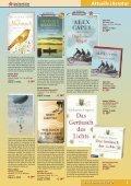 Buchspiegel Winter 2016 - Page 2