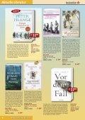 Buchspiegel Winter 2016 - Page 3