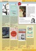 Buchspiegel Winter 2016 - Page 4