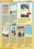 Buchspiegel Winter 2016 - Page 5