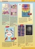 Buchspiegel Winter 2016 - Page 6