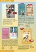 Buchspiegel Winter 2016 - Page 7