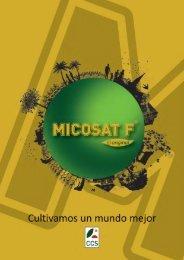 CATALOGO 2016 ESP