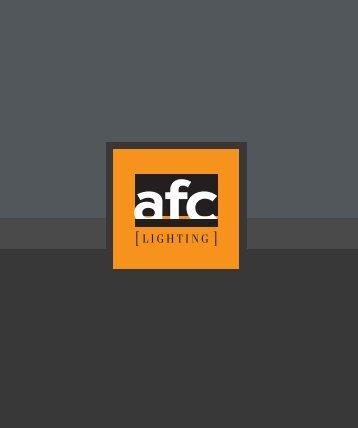 web katalog afc copy