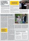 Clara - Page 3
