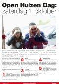RE/MAX Hofstad Woningmagazine #8, oktober 2016 - Page 4