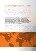 VAT_Solutions Brochure_Deutsch - Seite 4