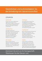 VAT_Solutions Brochure_Deutsch - Seite 6
