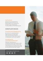 VAT_Solutions Brochure_Deutsch - Seite 7