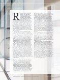 framtiden - Page 7