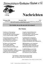 Gute Zeiten Für Gedichte Von Mario Andreotti