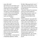 Ein Weihnachtsbaum für den Winterkönig - Eine Weihnachtsgeschichte aus Beelitz - Seite 4