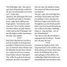 Ein Weihnachtsbaum für den Winterkönig - Eine Weihnachtsgeschichte aus Beelitz - Seite 5