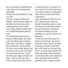 Ein Weihnachtsbaum für den Winterkönig - Eine Weihnachtsgeschichte aus Beelitz - Seite 6