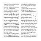 Ein Weihnachtsbaum für den Winterkönig - Eine Weihnachtsgeschichte aus Beelitz - Seite 7