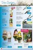 Kiebitzmarkt Werbung KMH Oktober 2016 - Seite 2