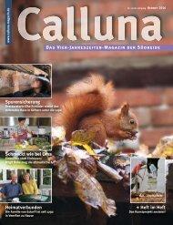 Calluna_Herbst16_Web