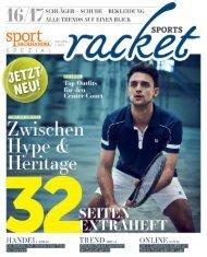 SFH Racket Sport 01_2016