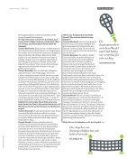 SFH Racket Sport 01_2016 - Seite 7