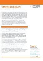EU Leitfaden zu Umsatz-Steuer - Seite 4