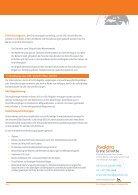 EU Leitfaden zu Umsatz-Steuer - Seite 5