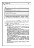 Medicamentos%20peligrosos - Page 6