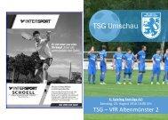 6.Spieltag_Altenmünster_2