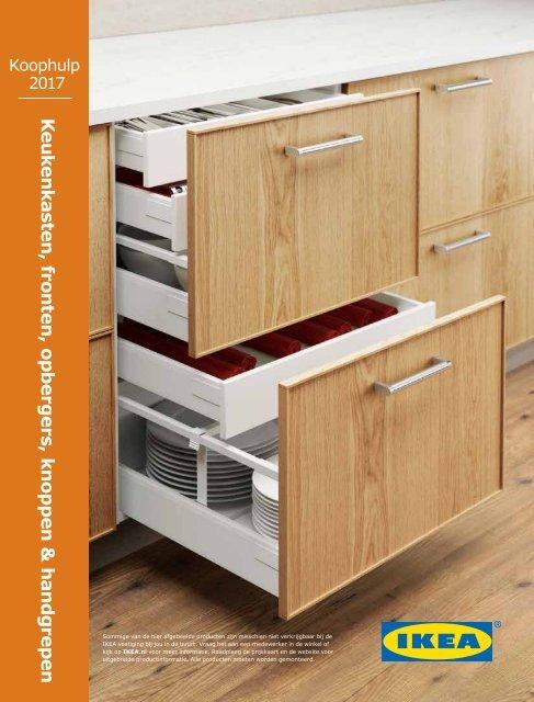 Ikea Koophulp Metod Keukens Compressed