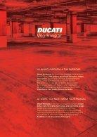 Ducati Workwear - Catalogo 2016 - Page 3