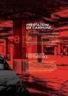 Ducati Workwear - Catalogo 2016 - Page 5