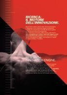 Ducati Workwear - Catalogo 2016 - Page 7