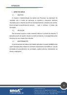 GESTÃO POR PROCESSOS - Page 5