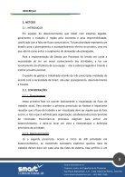 GESTÃO POR PROCESSOS - Page 7