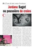 L'Itinérant n°1139 - Page 3