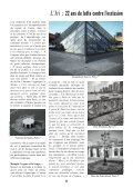 L'Itinérant n°1139 - Page 4