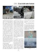 L'Itinérant n°1139 - Page 6