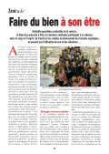 L'Itinérant n°1139 - Page 7