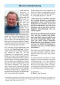 ARARAT Jun-Sep_2014 - Seite 2