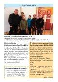 ARARAT Jun-Sep_2014 - Seite 3
