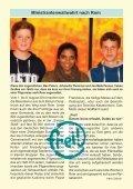 ARARAT Jun-Sep_2014 - Seite 5