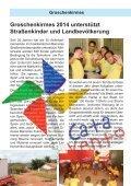 ARARAT Jun-Sep_2014 - Seite 6