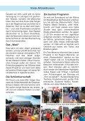 ARARAT Jun-Sep_2014 - Seite 7