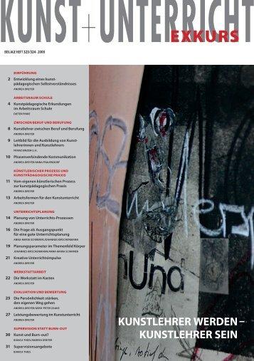 m Kasten - Friedrich Verlag